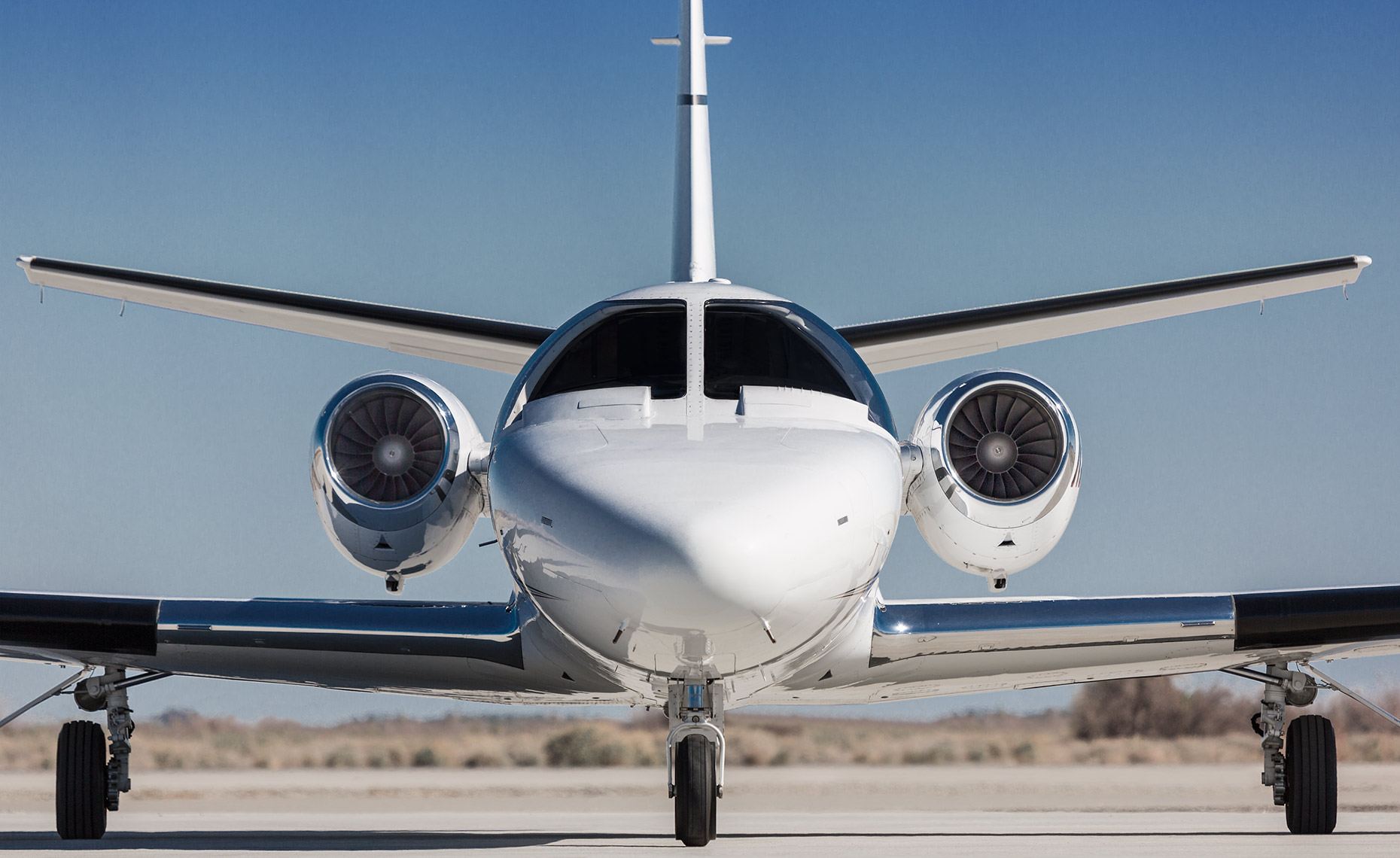 Cessna CitationJet